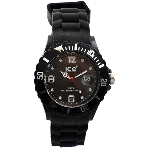 Купить часы ice watch в спб